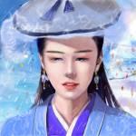 林 林宇 Profile Picture