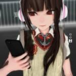 卢 卢云 Profile Picture