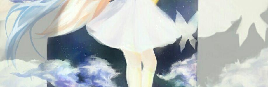 ℃ 鳅跃 Cover Image