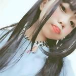 MeiHoshi Ho Profile Picture