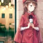 233520456 Profile Picture