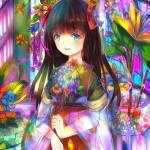 江 阿浊 Profile Picture