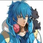 岳 磊 Profile Picture