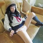 yqx1314 Profile Picture