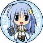 姬 月 Profile Picture