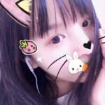激萌loli 赛高酱 Profile Picture
