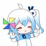 小 宇 profile picture