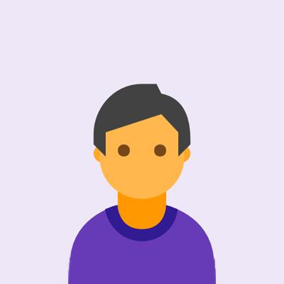 1975508275 Profile Picture